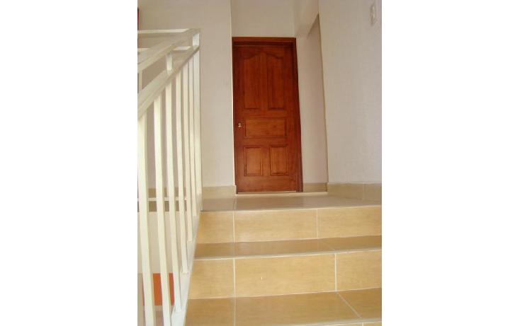 Foto de casa en venta en  , reyes etla, reyes etla, oaxaca, 1136817 No. 12