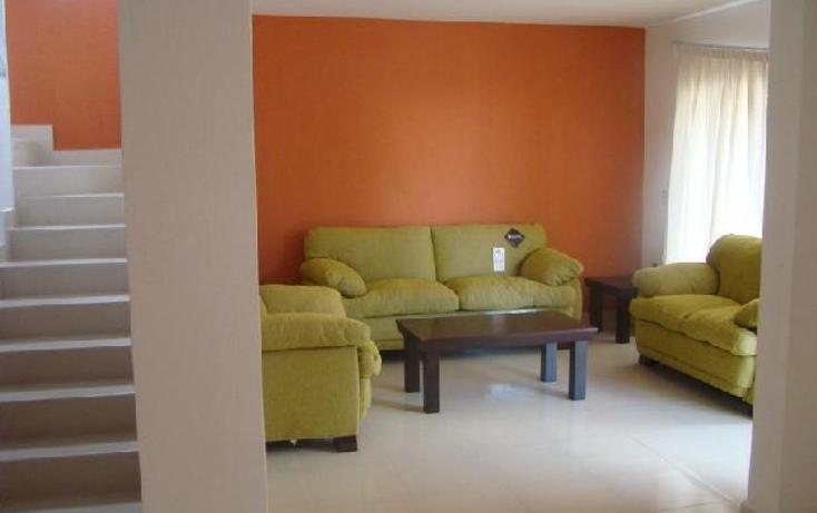 Foto de casa en venta en  , reyes etla, reyes etla, oaxaca, 1136817 No. 17