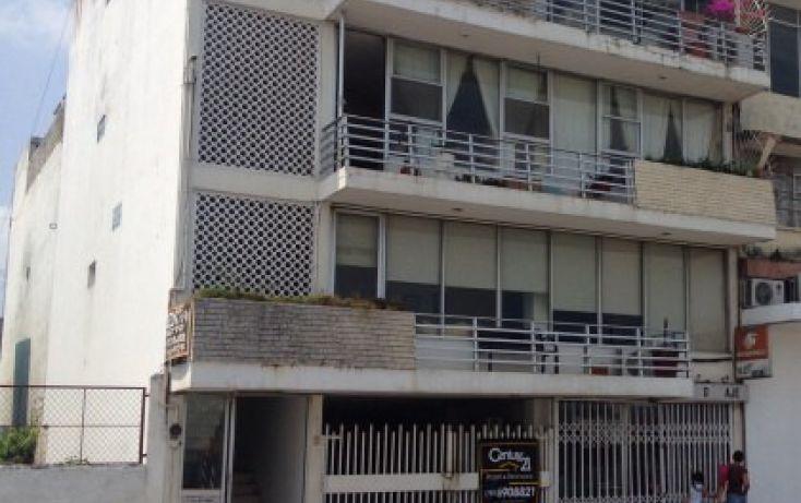 Foto de departamento en renta en reyes heroles, túxpam de rodríguez cano centro, tuxpan, veracruz, 1720876 no 01