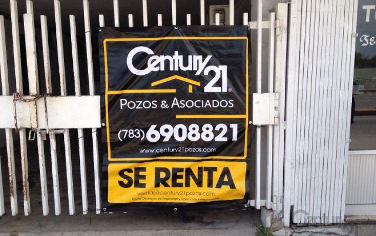 Foto de departamento en renta en reyes heroles, túxpam de rodríguez cano centro, tuxpan, veracruz, 1720876 no 02