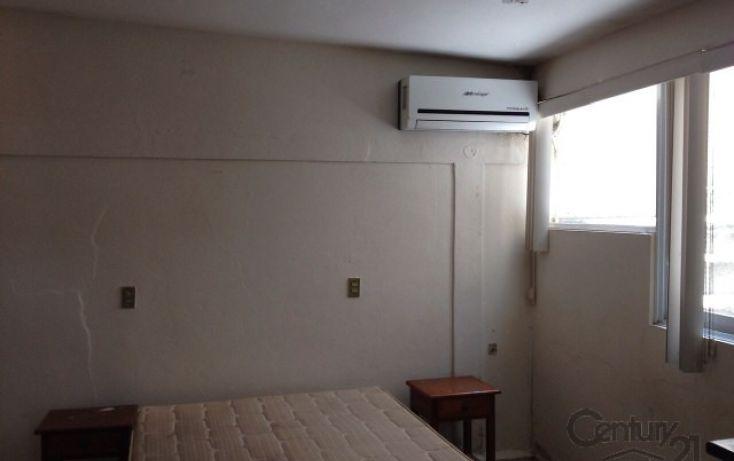 Foto de departamento en renta en reyes heroles, túxpam de rodríguez cano centro, tuxpan, veracruz, 1720876 no 03