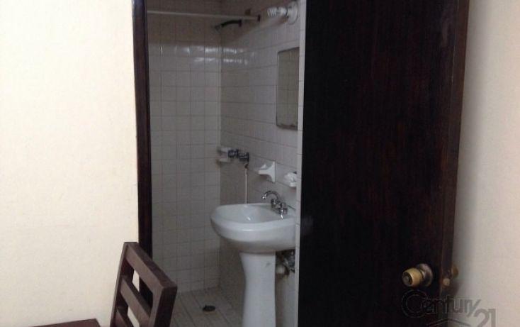 Foto de departamento en renta en reyes heroles, túxpam de rodríguez cano centro, tuxpan, veracruz, 1720876 no 04