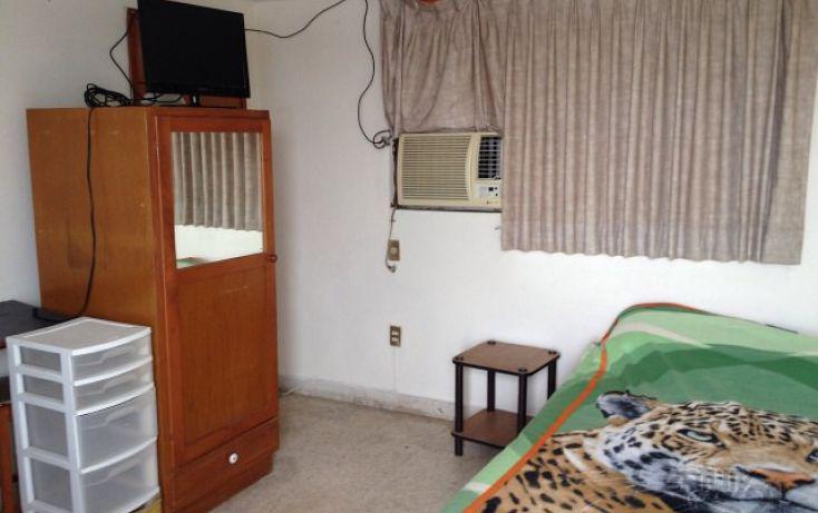 Foto de departamento en renta en reyes heroles, túxpam de rodríguez cano centro, tuxpan, veracruz, 1720876 no 06
