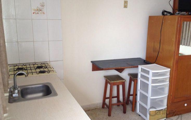 Foto de departamento en renta en reyes heroles, túxpam de rodríguez cano centro, tuxpan, veracruz, 1720876 no 07