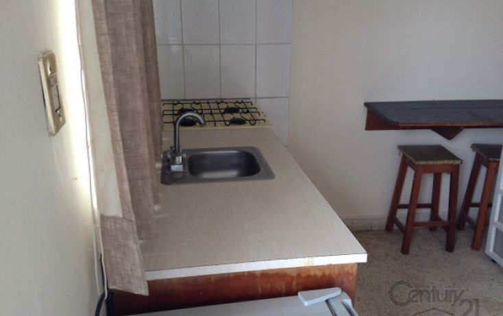 Foto de departamento en renta en reyes heroles, túxpam de rodríguez cano centro, tuxpan, veracruz, 1720876 no 08