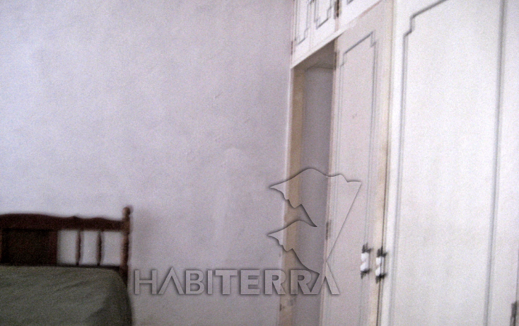 Foto de departamento en renta en  , reyes heroles, tuxpan, veracruz de ignacio de la llave, 2013580 No. 04