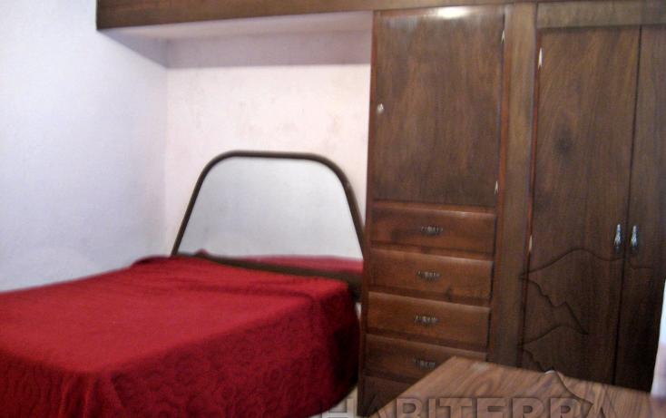 Foto de departamento en renta en  , reyes heroles, tuxpan, veracruz de ignacio de la llave, 2013580 No. 05