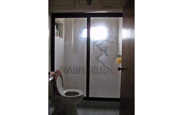 Foto de departamento en renta en  , reyes heroles, tuxpan, veracruz de ignacio de la llave, 2013580 No. 06