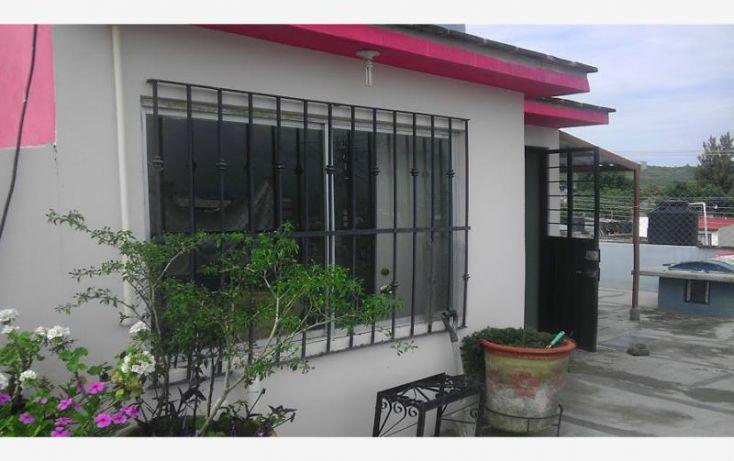 Foto de casa en venta en, reyes mantecon, san bartolo coyotepec, oaxaca, 1533846 no 03