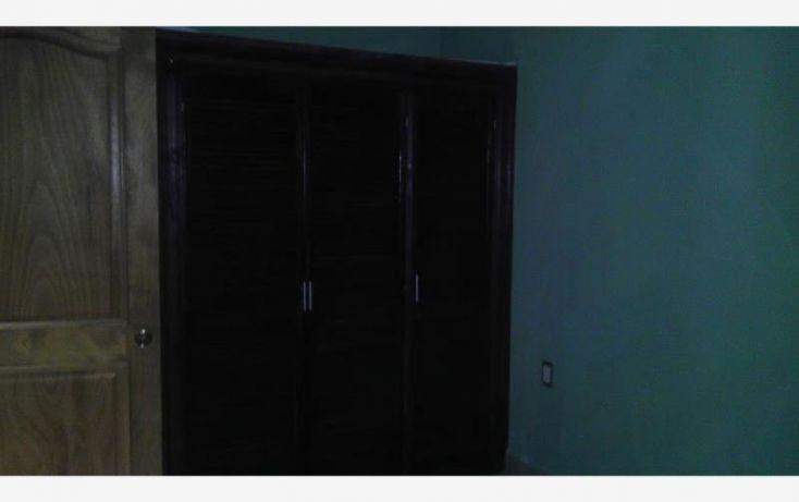 Foto de casa en venta en, reyes mantecon, san bartolo coyotepec, oaxaca, 1533846 no 05