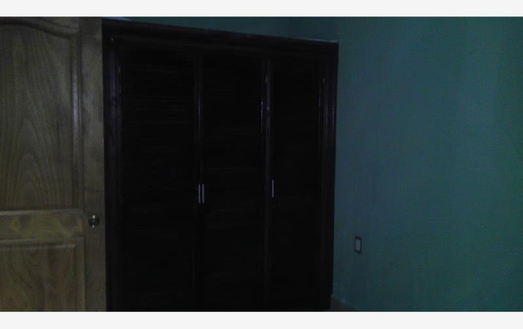 Foto de casa en venta en  , reyes mantecon, san bartolo coyotepec, oaxaca, 1533846 No. 05
