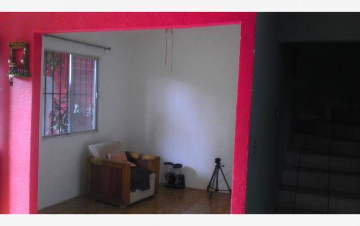 Foto de casa en venta en, reyes mantecon, san bartolo coyotepec, oaxaca, 1533846 no 09
