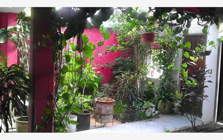 Foto de casa en venta en  , reyes mantecon, san bartolo coyotepec, oaxaca, 1533846 No. 10