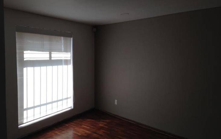 Foto de casa en renta en reyna 94, san angel, álvaro obregón, distrito federal, 0 No. 08
