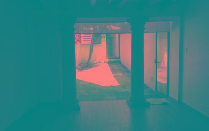 Foto de casa en renta en reyna 94, san angel inn, álvaro obregón, distrito federal, 0 No. 03