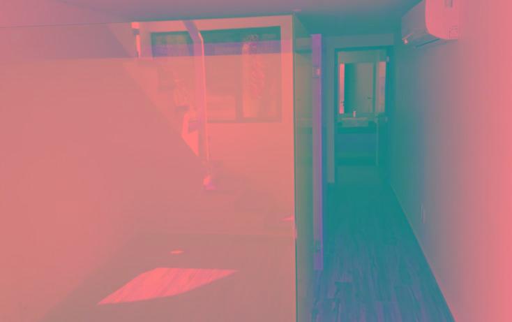 Foto de casa en renta en reyna 94, san angel inn, álvaro obregón, distrito federal, 0 No. 04