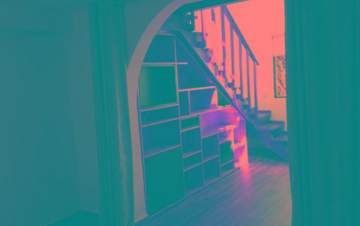 Foto de casa en renta en reyna 94, san angel inn, álvaro obregón, distrito federal, 0 No. 05