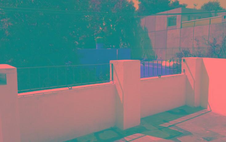 Foto de casa en renta en reyna 94, san angel inn, álvaro obregón, distrito federal, 0 No. 09