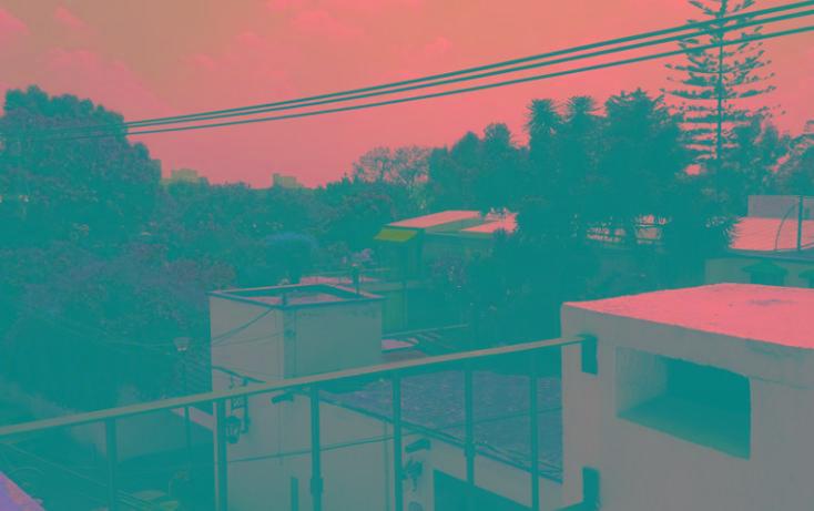 Foto de casa en renta en reyna 94, san angel inn, álvaro obregón, distrito federal, 0 No. 10