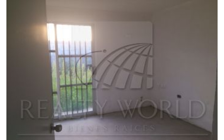 Foto de casa en venta en reyna masso masso 14584, santa lucia, saltillo, coahuila de zaragoza, 571995 no 02