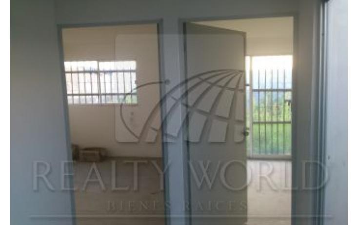 Foto de casa en venta en reyna masso masso 14584, santa lucia, saltillo, coahuila de zaragoza, 571995 no 04