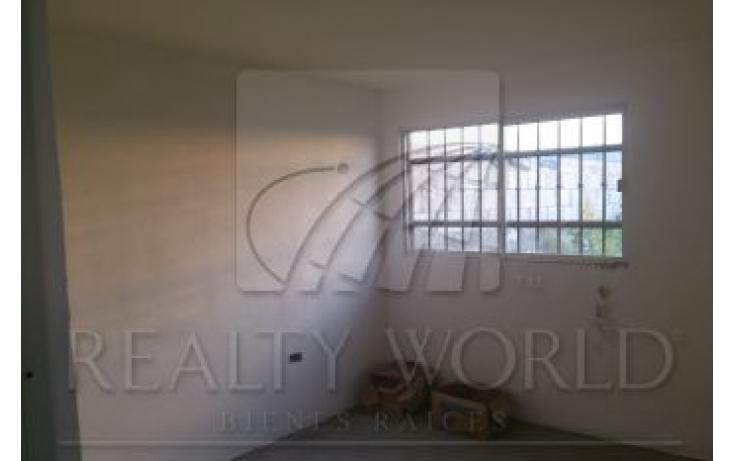 Foto de casa en venta en reyna masso masso 14584, santa lucia, saltillo, coahuila de zaragoza, 571995 no 06