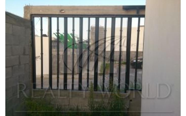 Foto de casa en venta en reyna masso masso 14584, santa lucia, saltillo, coahuila de zaragoza, 571995 no 07