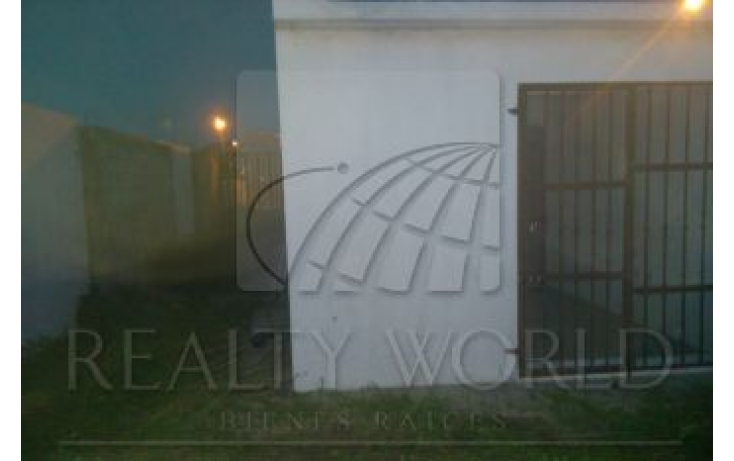 Foto de casa en venta en reyna masso masso 14584, santa lucia, saltillo, coahuila de zaragoza, 571995 no 09