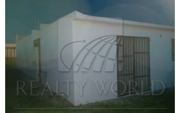 Foto de casa en venta en reyna masso masso 14584, santa lucia, saltillo, coahuila de zaragoza, 571995 no 10