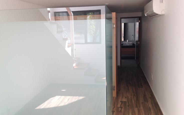 Foto de casa en renta en  , san angel inn, álvaro obregón, distrito federal, 2826597 No. 02