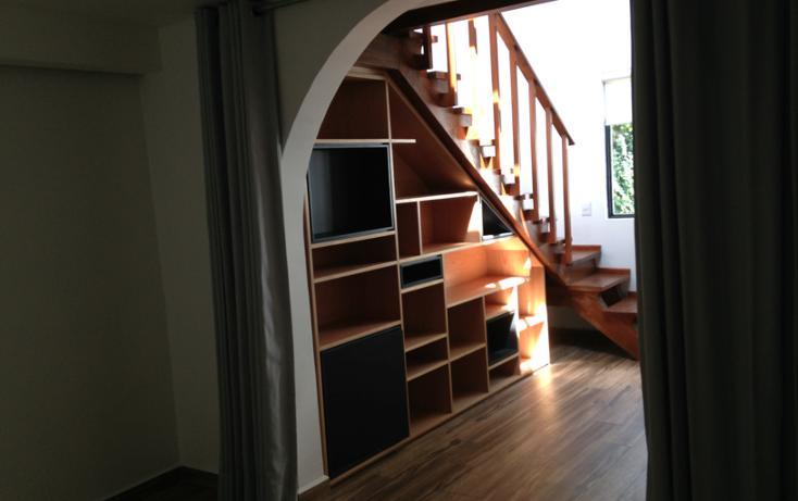 Foto de casa en renta en  , san angel inn, álvaro obregón, distrito federal, 2826597 No. 05