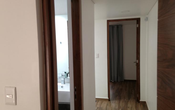 Foto de casa en renta en  , san angel inn, álvaro obregón, distrito federal, 2826597 No. 06