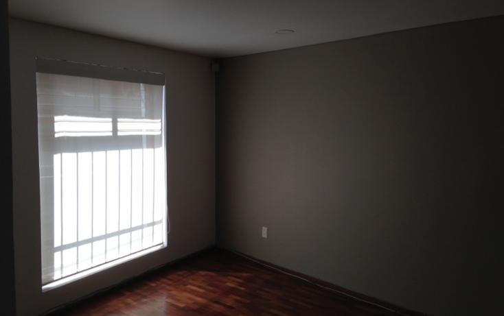 Foto de casa en renta en  , san angel inn, álvaro obregón, distrito federal, 2826597 No. 08