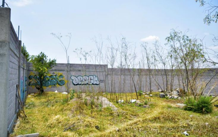 Foto de terreno habitacional en venta en reyna xochitl, san miguel tlaixpan, texcoco, estado de méxico, 1937582 no 01