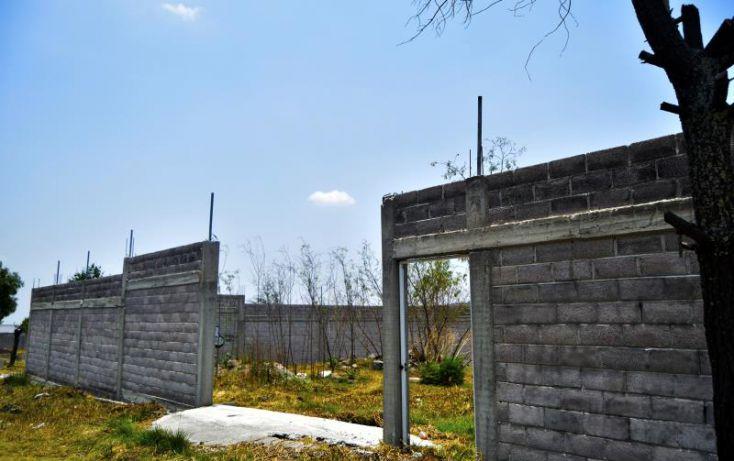 Foto de terreno habitacional en venta en reyna xochitl, san miguel tlaixpan, texcoco, estado de méxico, 1937582 no 02