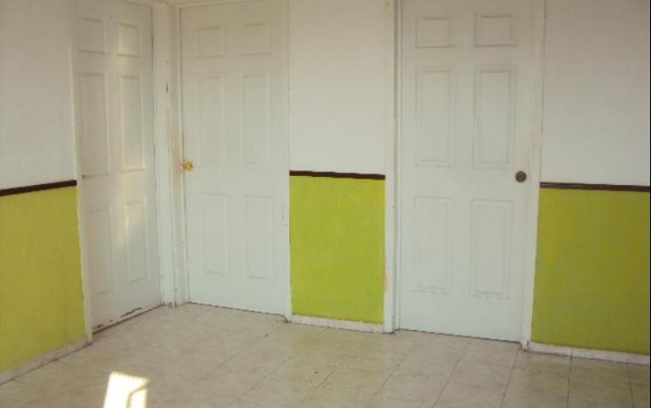 Foto de departamento en venta en reynalda hernandez 208, las delicias, centro, tabasco, 370443 no 01