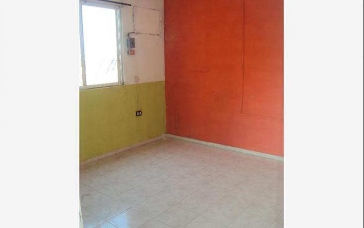 Foto de departamento en venta en reynalda hernandez 208, las delicias, centro, tabasco, 370443 no 05