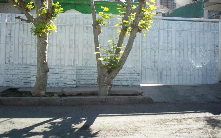 Foto de casa en venta en reynaldo talavera 9208, los pinos, chihuahua, chihuahua, 4237054 No. 01