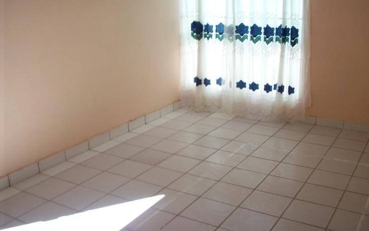 Foto de casa en venta en reynaldo talavera 9208, los pinos, chihuahua, chihuahua, 4237054 No. 03