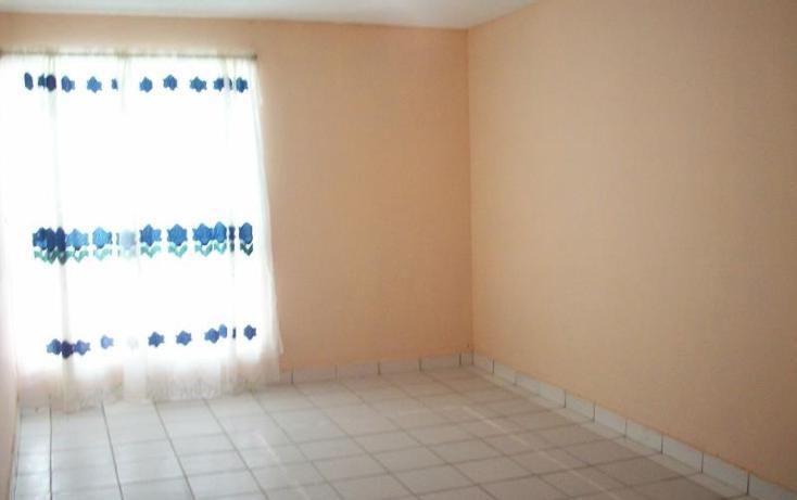 Foto de casa en venta en reynaldo talavera 9208, los pinos, chihuahua, chihuahua, 4237054 No. 04