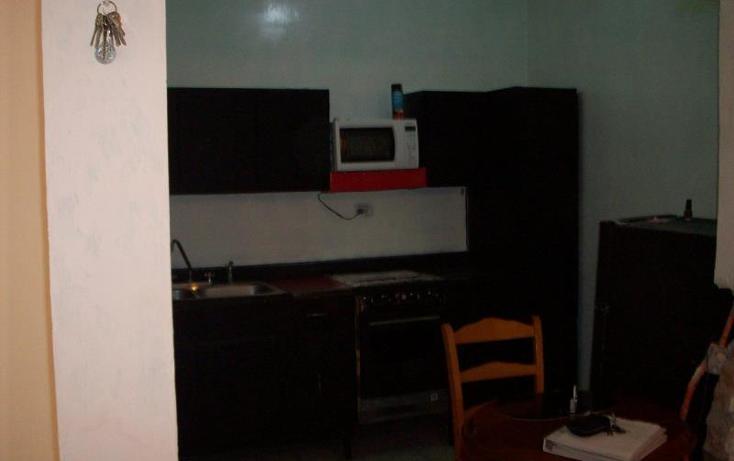 Foto de casa en venta en reynaldo talavera 9208, los pinos, chihuahua, chihuahua, 4237054 No. 05