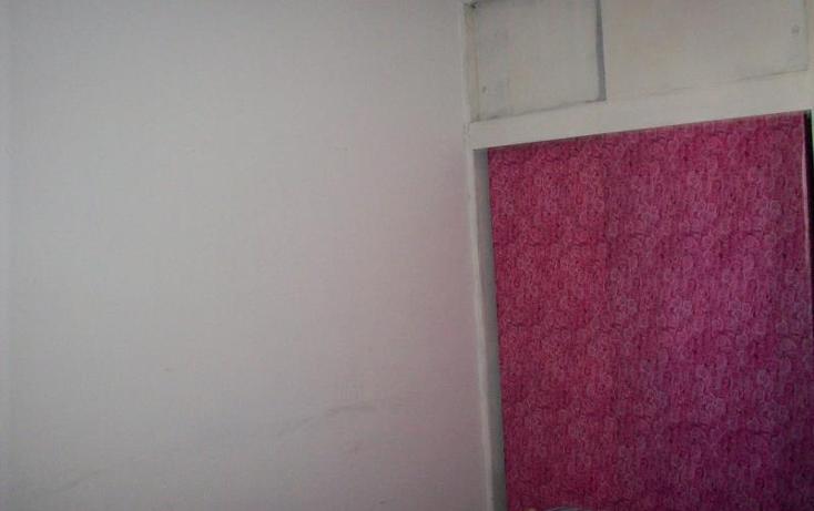 Foto de casa en venta en reynaldo talavera 9208, los pinos, chihuahua, chihuahua, 4237054 No. 06