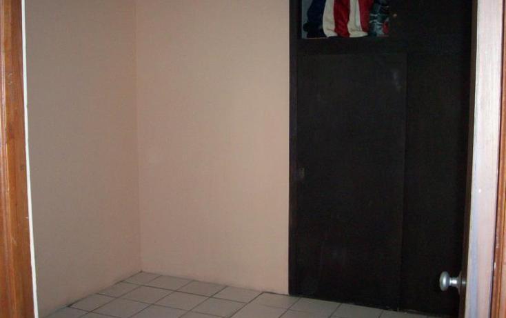Foto de casa en venta en reynaldo talavera 9208, los pinos, chihuahua, chihuahua, 4237054 No. 08