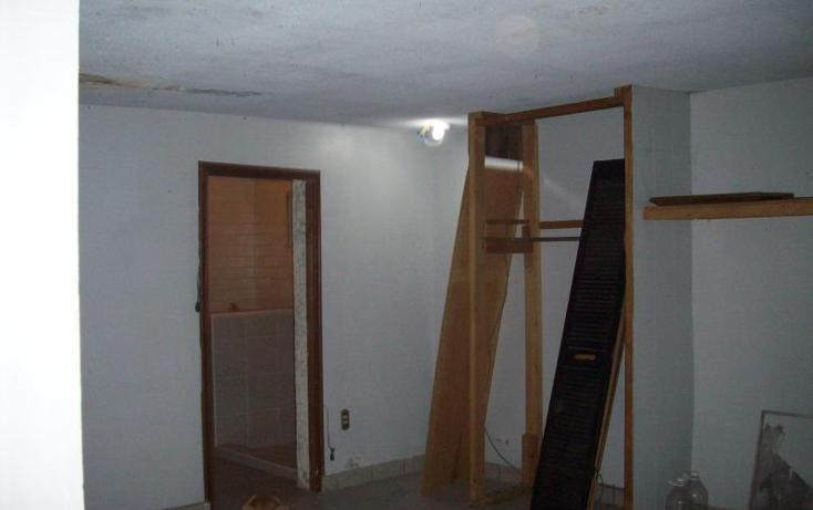 Foto de casa en venta en reynaldo talavera 9208, los pinos, chihuahua, chihuahua, 4237054 No. 09