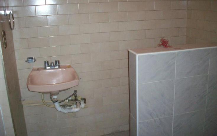 Foto de casa en venta en reynaldo talavera 9208, los pinos, chihuahua, chihuahua, 4237054 No. 10