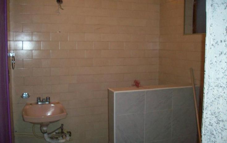 Foto de casa en venta en reynaldo talavera 9208, los pinos, chihuahua, chihuahua, 4237054 No. 11