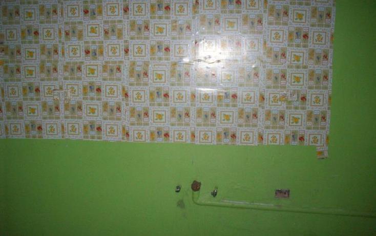 Foto de casa en venta en reynaldo talavera 9208, los pinos, chihuahua, chihuahua, 4237054 No. 12
