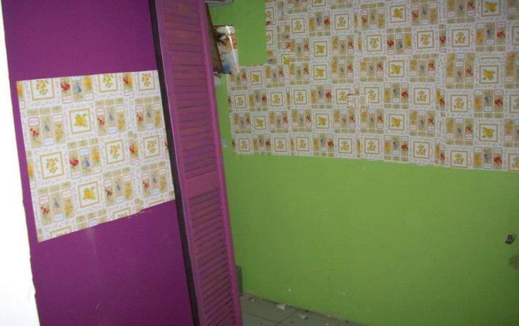 Foto de casa en venta en reynaldo talavera 9208, los pinos, chihuahua, chihuahua, 4237054 No. 13