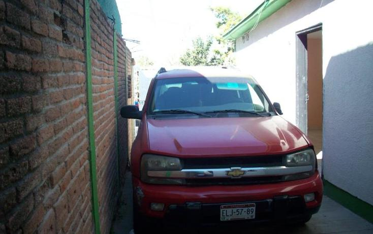 Foto de casa en venta en reynaldo talavera 9208, los pinos, chihuahua, chihuahua, 4237054 No. 14