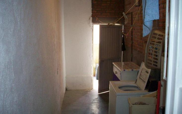 Foto de casa en venta en reynaldo talavera 9208, los pinos, chihuahua, chihuahua, 4237054 No. 15